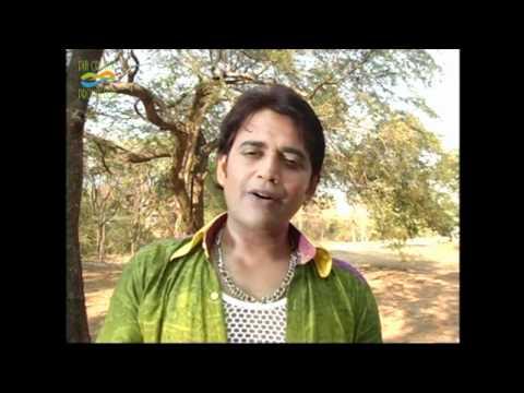Actor Ravi Kishan Talks About Nishant Asthana's Music Album Khwahish