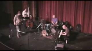 Biggest Part Of Me-Dave Wilson, Adam Nussbaum, Jim Ridl, Tony Marino