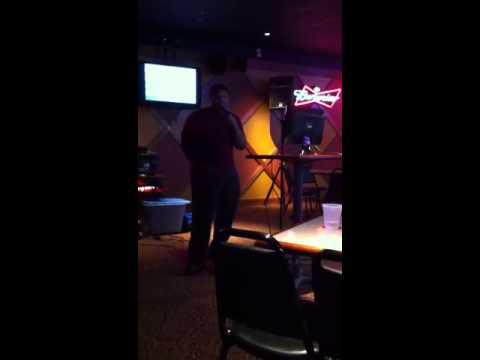 Kent karaoke