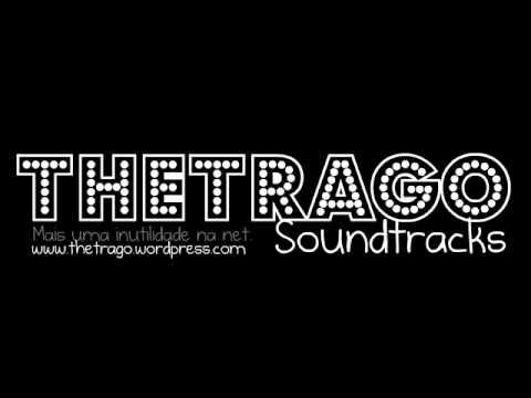 Dynamo Productions - Back To Basics (feat Profile) -The Trago Soundtracks -
