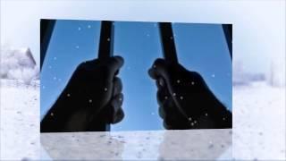 Iisus in celula -Radu Gyr -Recita actorul Florin Nan