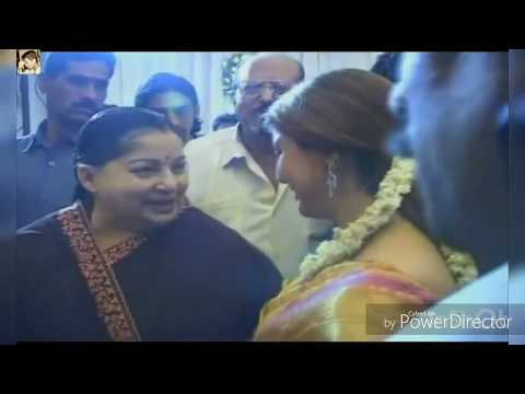 Surya - Jyothika wedding video ❤️