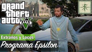 видео Elipson