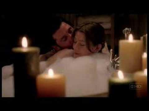 Greys Anatomy Season 8 Episode 1 Greek Subtitles Original Peter