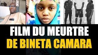 ENQUETE_:_Yane_Aname_Laniou_Rayé_Bineta_Camara_?