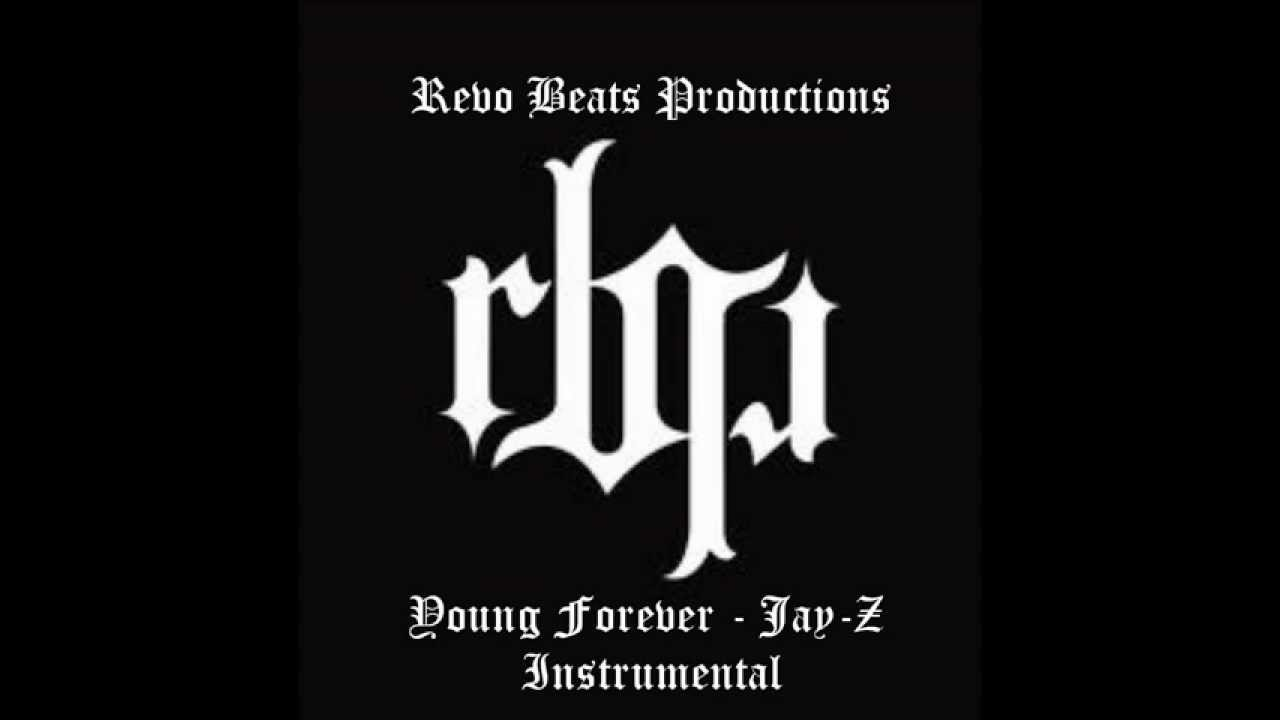 Jay z young forever instrumental prod by revo youtube jay z young forever instrumental prod by revo malvernweather Gallery