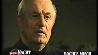 Adolf Hitler - Die letzten Stunden im Führerbunker (Doku)