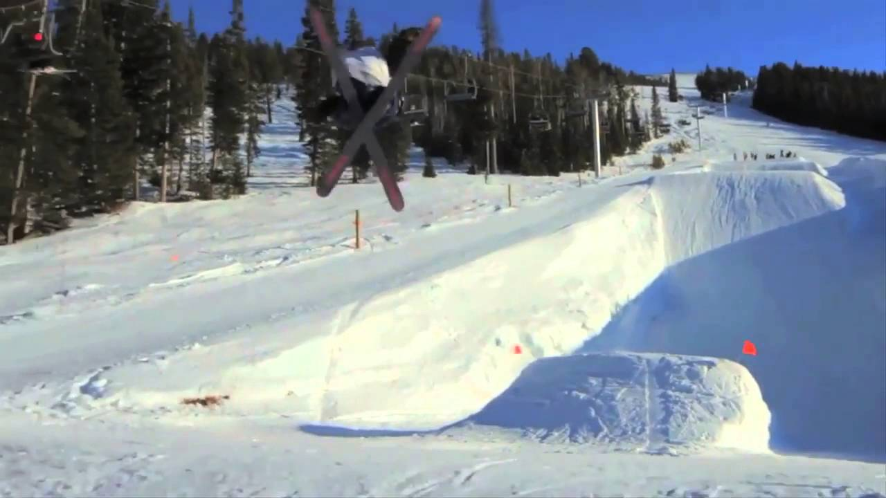 OnTheSnow Ski Resort Tutorial Video
