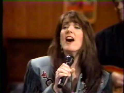 Wild Side of Life/It Wasn't God Who Made Honkytonk Angels by Waylon&Jessi,Kathy Mattea,Connie Smith