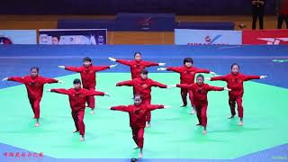 2017-china-opentaekwondo-dance-junior4ththe-dragon-team-2017-4-