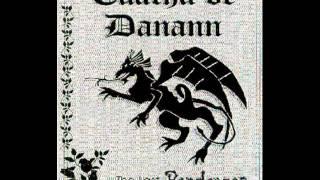 Tuatha de Danann - The Last Pendragon