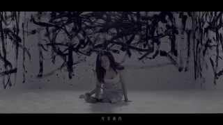 吳雨霏 Kary Ng - 《一千個假想結局》MV