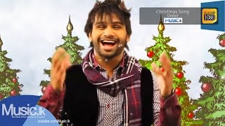 Christmas Song -Doctor ( Full HD) From www.Music.lk