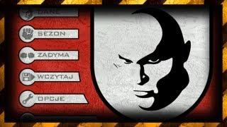Hooligans: Europejska Zadyma / Klasyka / Gameplay