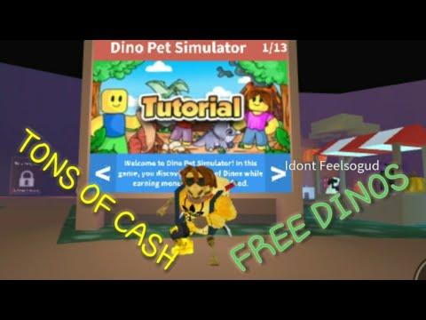 Roblox pet simulator codes | NEW CODES + PETS + REBIRTHS!!  2019-03-21