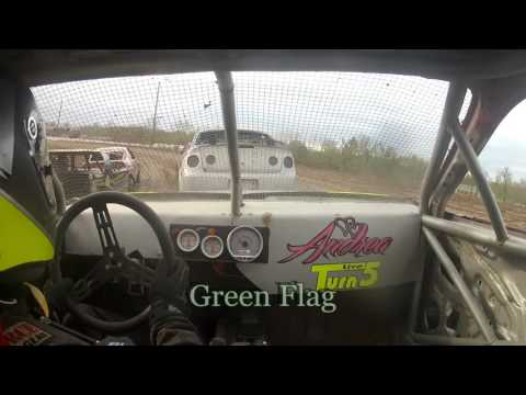 Outlaw Motor Speedway Videos Dirt Track Racing Videos