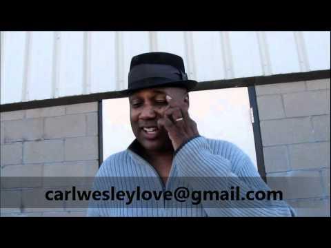 Charles Buddy Love ..... LIVE !