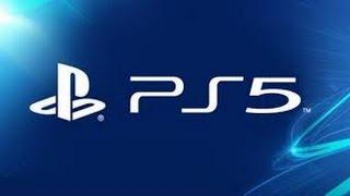 Playstation 5 Sortie 2020! Qu'en Pensez-vous?