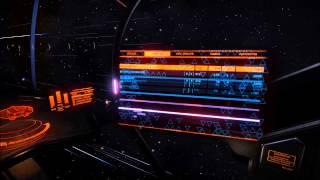 elite dangerous 1 03 a warning about alpha centauri pc 1080p hd