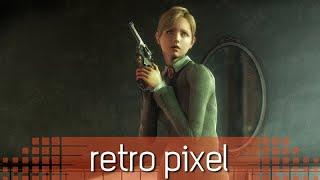 Rule of Rose (PS2) - Retro Pixel