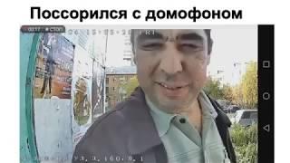 11 МИНУТ СМЕХА ДО СЛЁЗ Самое смешное видео ЛЮТЫЕ ПРИКОЛЫ 2019