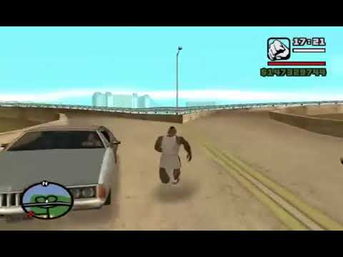 Gta: san andreas (pc) pc review full download | old pc gaming.