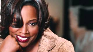 Dianne Reeves   Today Will Be A Good Day