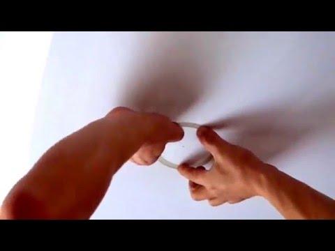 3116 фото натяжных потолков в интерьере, идеи, дизайн