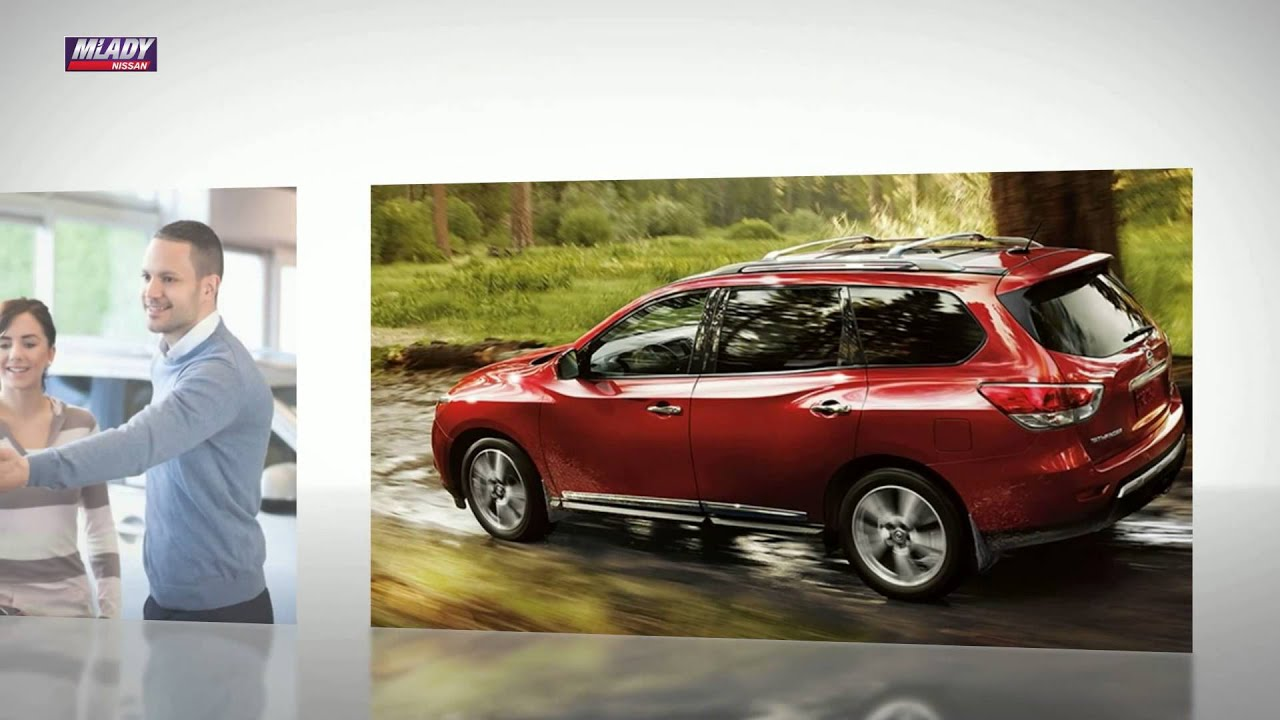 Nissan dealer illinois about m lady nissan nissan dealer of crystal lake il 60014