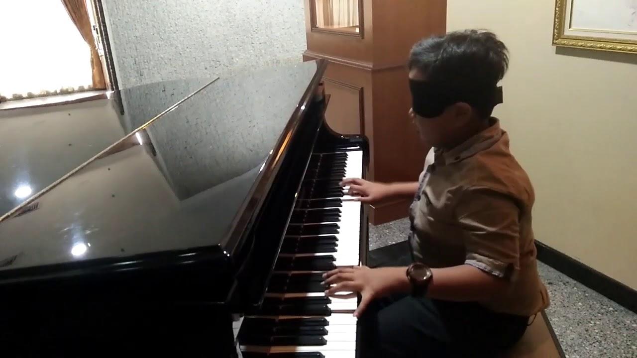 The National Anthem Of Singapore Majulah Singapura