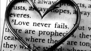 Al cuore non si comanda.