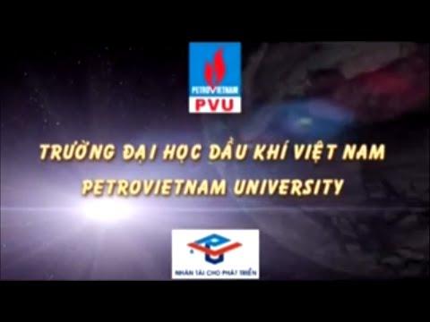 Petrovietnam University