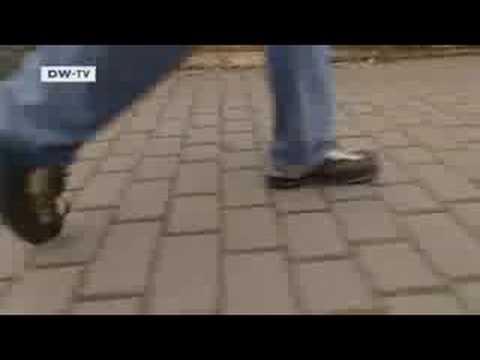 Das schaffen wir nicht! 😰  Keller aufräumen   Schulanmeldung Leona   Folge 2   Isabeau from YouTube · Duration:  18 minutes 28 seconds