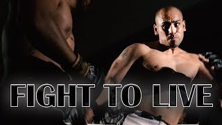 Video FIGHT TO LIVE - Trailer 2017 ( ACTION / THRILLER / MMA Short Film ) download MP3, 3GP, MP4, WEBM, AVI, FLV Desember 2017