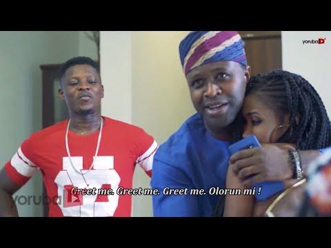 Download Omo Onibudo Yoruba Movie