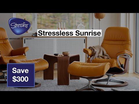 stressless-sunrise-recliner---featured-stressless-recliner-by-designer-home-comfort