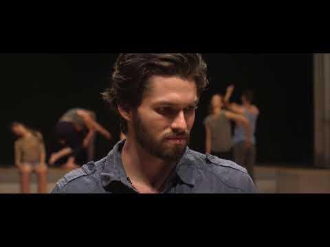 Lilt (Trailer) Chicago Independent Film Festival