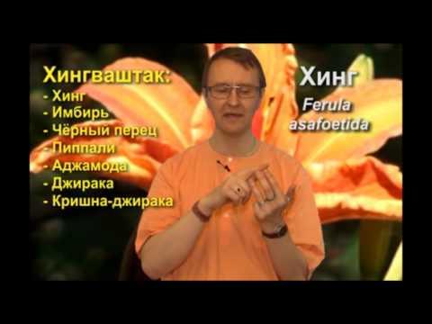 Работа в стерлитамаке новые вакансии и резюме каждый день на sterlitamak1. Ru.
