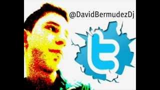 [ DavidBermudezDj ] Tacatá - Tacabro [ Engin Yildiz Club Mix ] EDIT 2.0