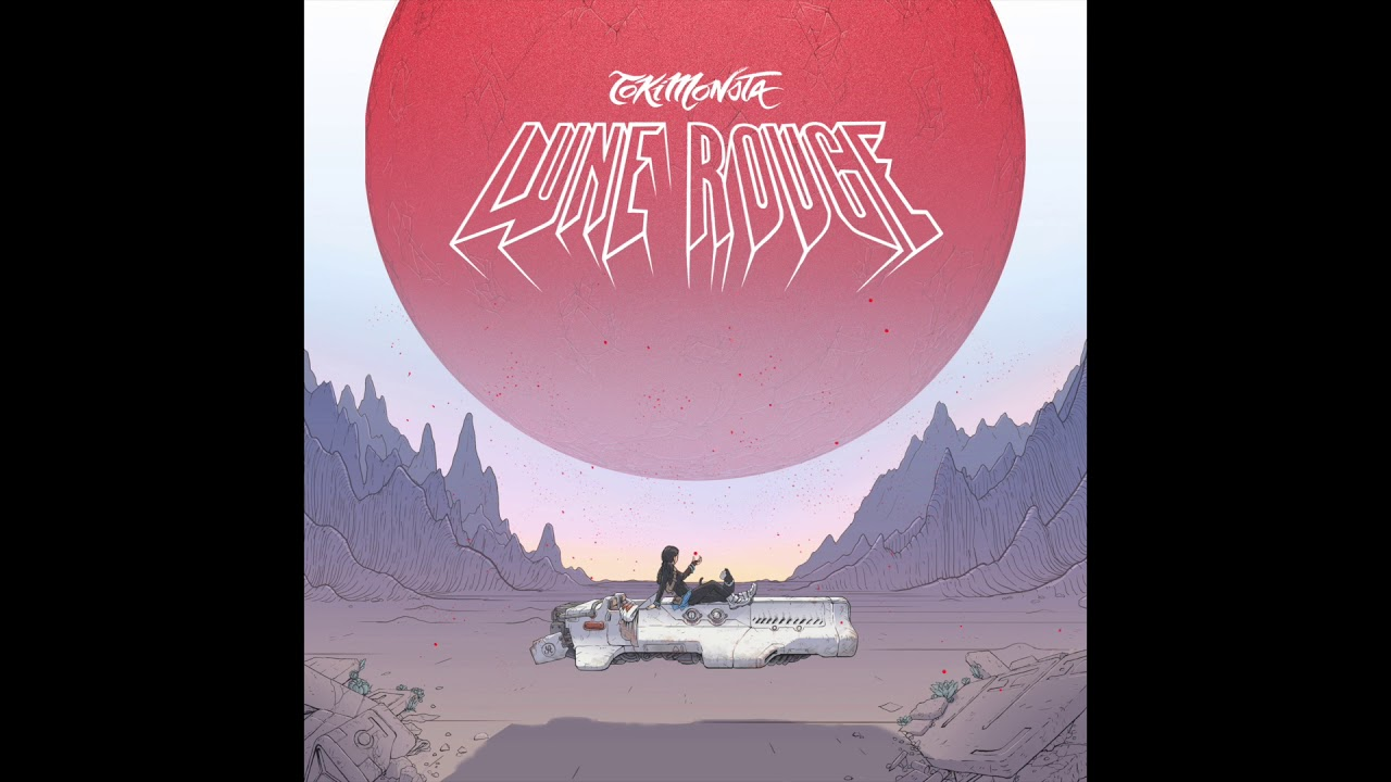 Daily Tune: TOKiMONSTA - Early to Dawn (feat  Selah Sue