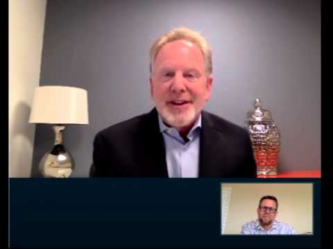 One Idea With: Todd Mann, Executive Director, Magnet Schools of America