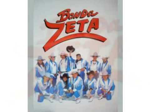 Banda Zeta...