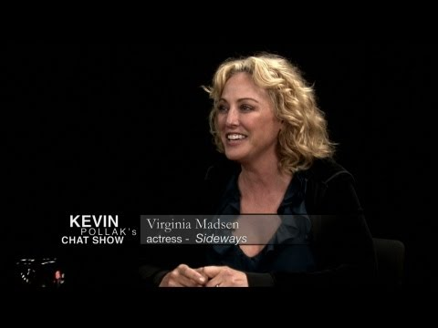 KPCS: Virginia Madsen #129