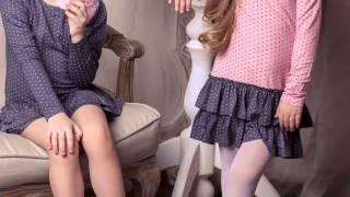 Купить детскую одежду недорого(Купить детскую одежду недорого https://ad.admitad.com/goto/9817e26c220c804c4a2d7d95a12660/ Компания LightInTheBox была основана в 2007 г. и..., 2015-02-26T14:03:24.000Z)
