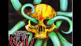 Deliver us to Evil - Ammunition of Souls