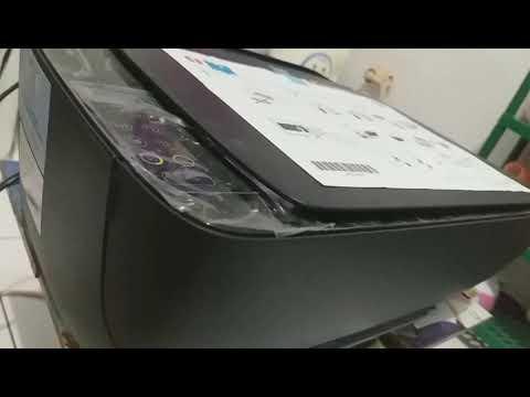 cara-scan-mengunakan-printer-hp-ink-tank-wireless-415