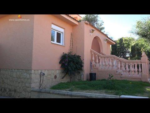 Недвижимость в бенидорме испания от банков цб