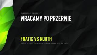 ESL Pro League Sezon 10 | Grupa C | Dzień 1