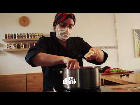 workshop-comida-saudável-brasileira-pela-sue-rodrigues