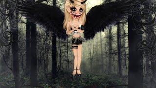 Cannibal - Msp version
